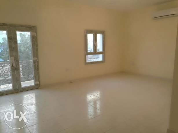 Villa for rent alhail السيب -  6