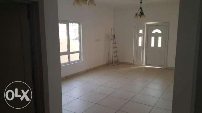 New Quality Villa For Sale in Al Ansab Phase 3