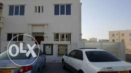 beautiful villa for rent in alkhod seven