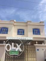 Villa For Rent in Alkhoudh ' 2' opposite the Seeb Stadium