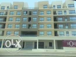 apartment for sale in prime locations