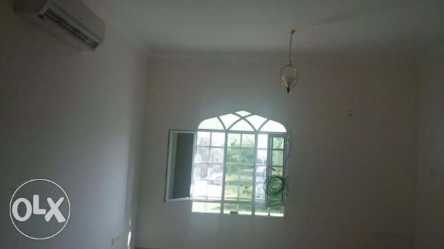Ghoubra near mars18 Novmber Room for rent electricity water wifi KMA7