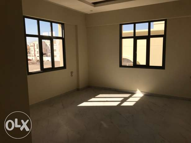 Apartments, Bhops & Basement السيب -  7