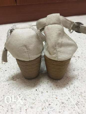 Brand new and used heals مسقط -  8