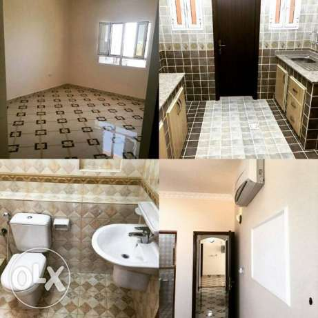 Flats for rent in Al Ansab