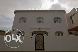 New large 3BHK apartment by the Main road, Seeb