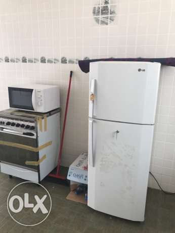 kitchen needs for sale