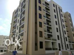 Matrah brand new apartments for rent