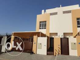 3BHK Villa for Rent in Bawsher Heights