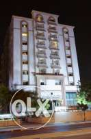 2 Bedroom high quality apartment in RUWI