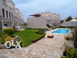 Madinat Al Ilam - Beautiful Villa in a Complex with Facilities
