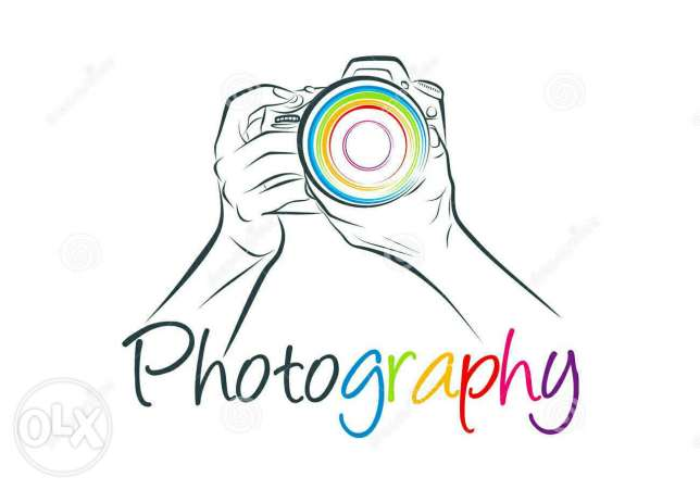 Photoshoot for Free