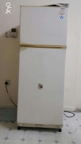 Refrigerator for Sale,