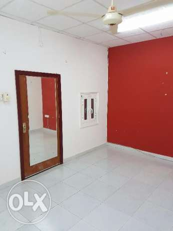 2bkh for rent in Mabelah sanyi near roundabout no.10 السيب -  1