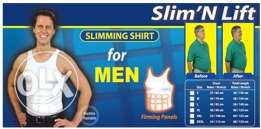 SLimming Shirt