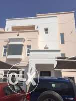 Semi Furnished 2BHK Residential Apartment for Rent near The Wave, Al H