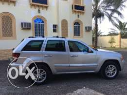 For urgent sale - Expat leaving Oman
