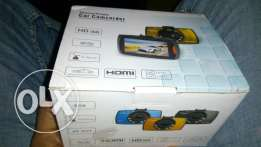 car camcorder cheap price