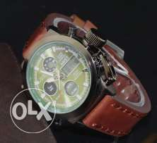 New AMST Watches Men water resistant urgent sale