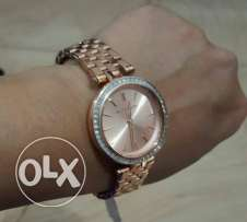 ORIGINAL mk ladies watches