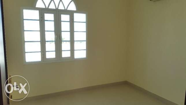 2bhk Pent House in Azaiba for rent مسقط -  3