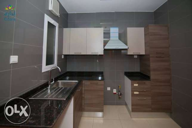 Spacious and elegant 2 bhk for rent in Shaden Al Hail. مسقط -  3