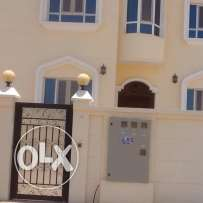 Apartment for rent in mabelaah Ph -8 Very close to Al-Khaleej College
