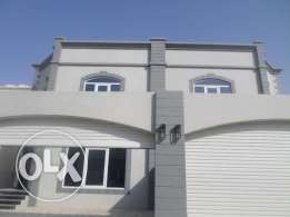 5 BR High Quality Twin Villa in Ansab Phase 3