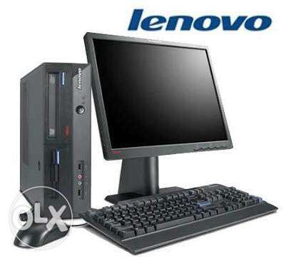 Used Computer sales and services,CCTV camera Instalation