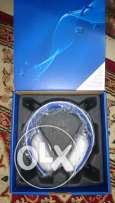 Brand new PS4/ PS3 headset