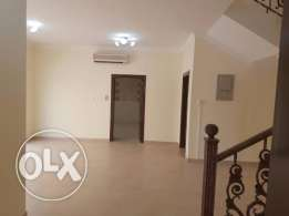 Spacious 5BHK Villa for Sale in Azaiba