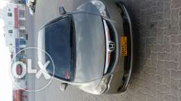 Very good condition full automatic car