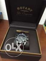 Rotay Brand Watch