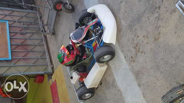 Kids Go Kart for Sale