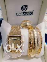 Ladies watches new collection ..