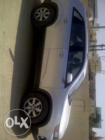Kia Car for sale مسقط -  2
