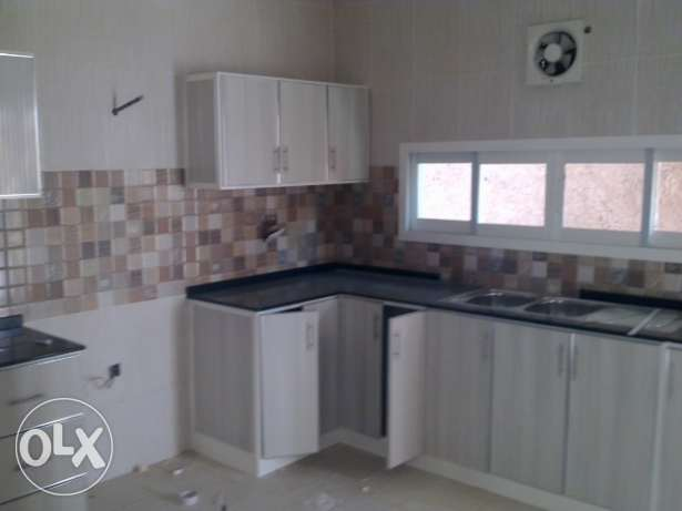 5 Bedroom Villa in a Small Compound in Madinat Al Illam with Pool مسقط -  7