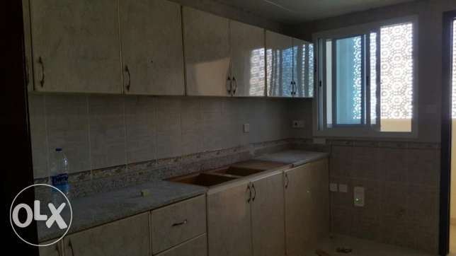 KP 230 Brand New Apartment 3 BHK in Khuwer 42 مسقط -  2