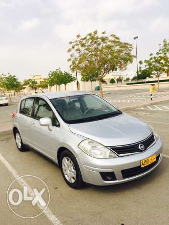 car for sale السيب -  1