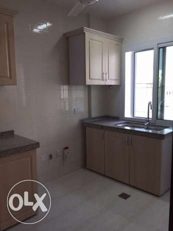 flat for rent in alhail behaind dubai market السيب -  4