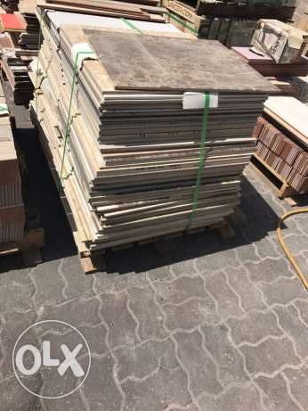 porcline tiles for sale difference color , ceramic tiles