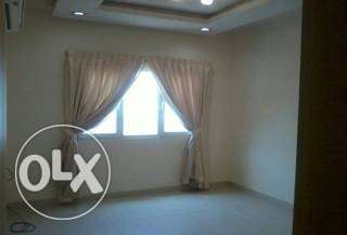 villa for rent in bosher almona inside complex بوشر -  8
