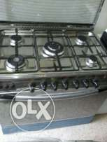 cooking range 80 x 55 cms imed selling omr 120 negotiable