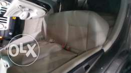 Nissan sunny 2015 only few kilometer used
