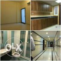 Ghala 2Bhk Near Nahada Towers and Vuchas Market