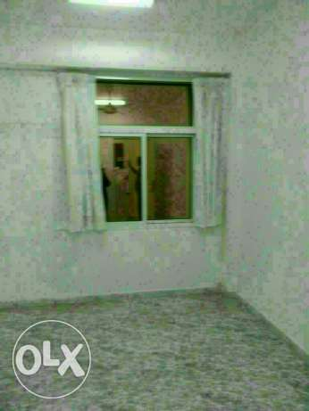 Flat in gubra for rent مسقط -  3