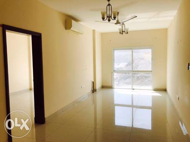 Low Rate! Luxurious 2BHK Apartment in Mumtaz Area,Ruwi