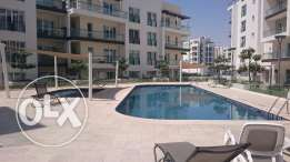 1 BHK Apartment at Marsa -1 for Sale