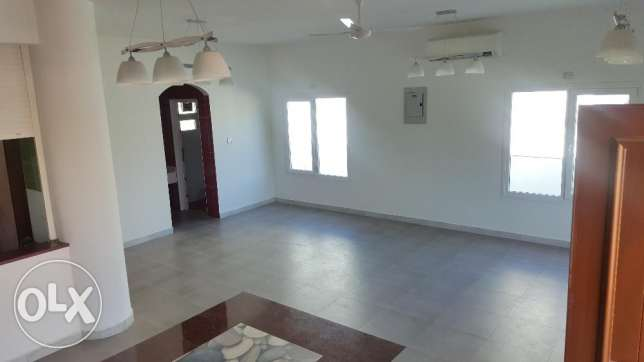 3 BHK Twin Villa in Azaiba for RENT Behind Sultan Centre