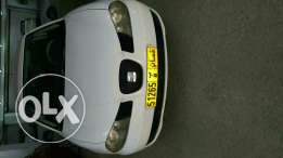 Seat cordoba in good condition